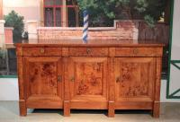 DIRECTOIRE PERIODE SIDEBOARD