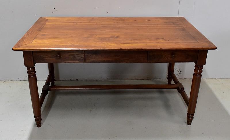 Art Deco Tisch Antiquites Lecomte
