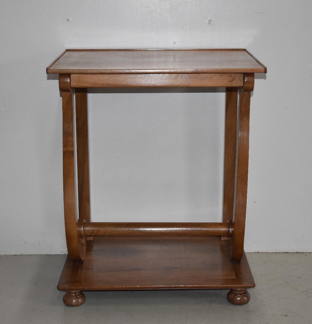 decorationm bel 19th century antiken in france. Black Bedroom Furniture Sets. Home Design Ideas