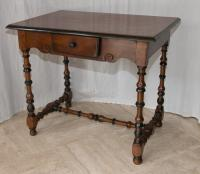 LOUIS XIII PERIOD TABLE