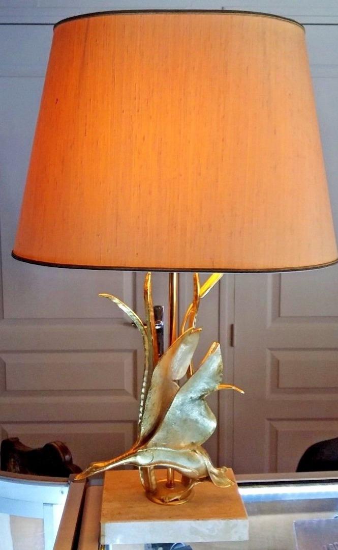 Lampen & Leuchten Art Déco