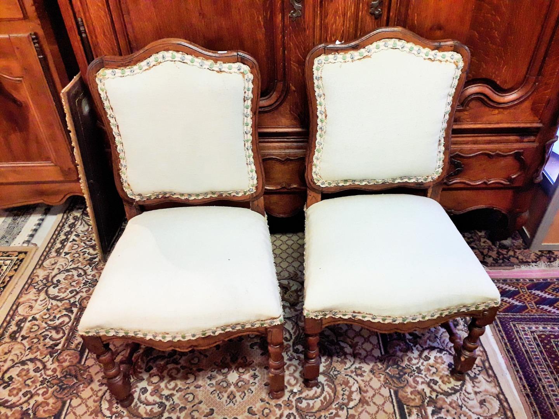 SitzMöbel | Antiken in France