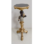 GILTWOOD STAND