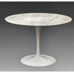 Knoll International Tabelle 172-173