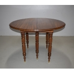 LOUIS PHILIPPE PERIOD TABELLE